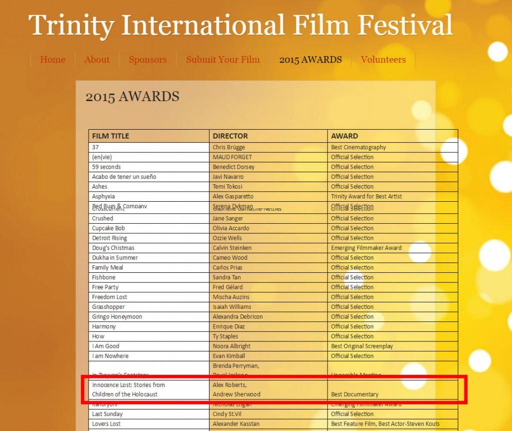 trinityInternationalFilmFestival_sm