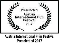 AustriaInternationalFilmFestival-2017