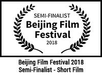 Beijing Film Festival 2018