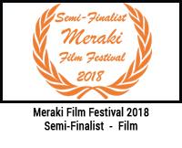 Meraki Film Festival